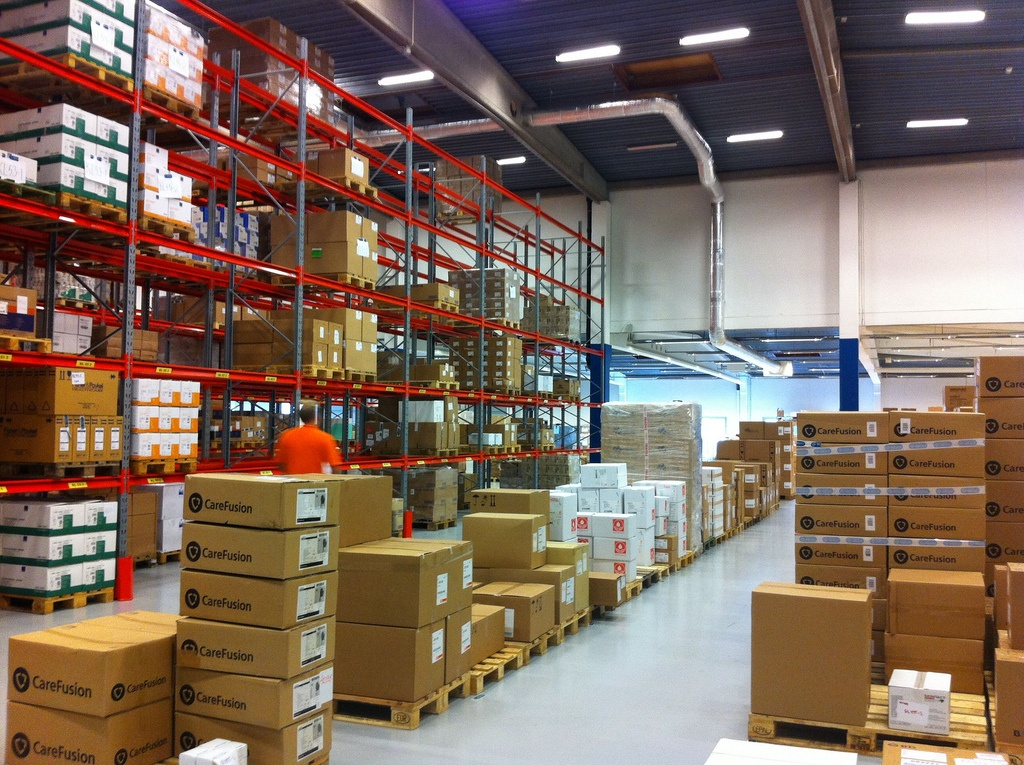 5 Warehouse Management Tips To Improve Productivity.jpg
