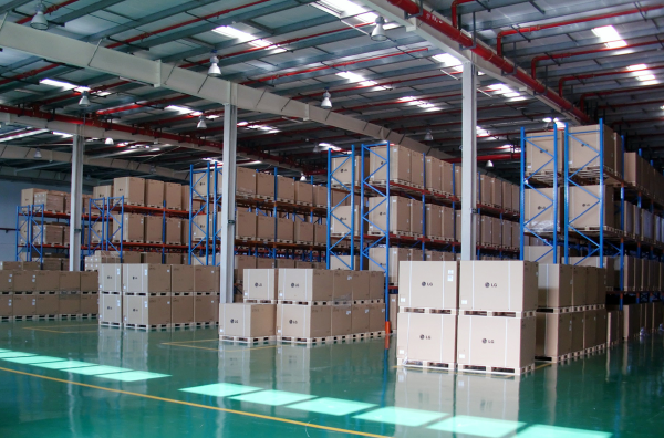 4_Best_Warehousing_Practices_To_Increase_Storage_Space.png
