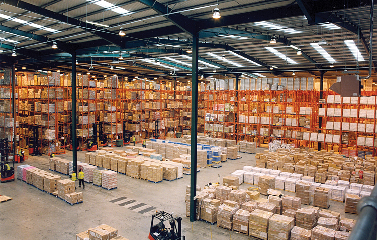5 Key Features Of E-commerce Warehouse Management Systems-NEW.png