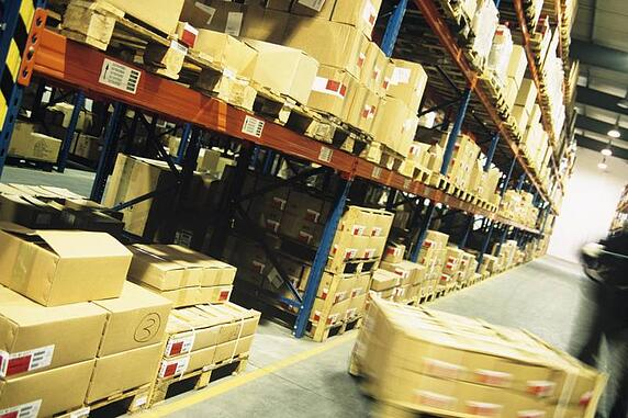 Changes in Warehouse Output - Pallet to Case to Item.jpg