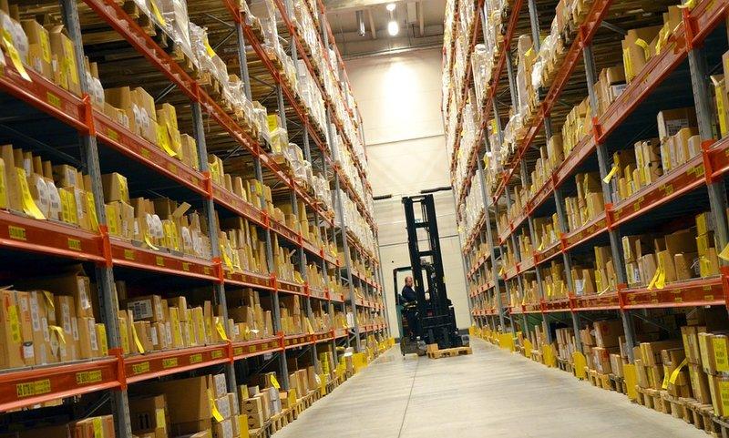 Warehouse Management.jpg