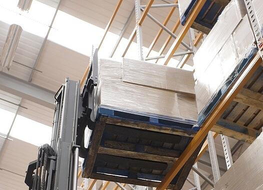 Warehouse_Management_In_The_Retail_Industry_-_Why_Space_Matters.jpg