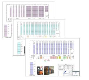 logistical design.png