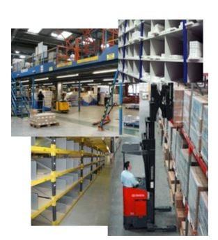 logistics design.jpg
