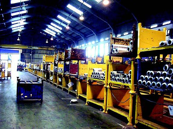 SC-Calder-Industries-Materials-Ltd(1)scac.jpg