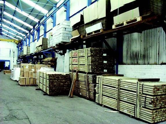 SC-Calder-Industries-Materials-Ltd(1)vfds.jpg