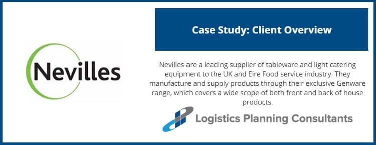 Nevilles UK – WMS.png