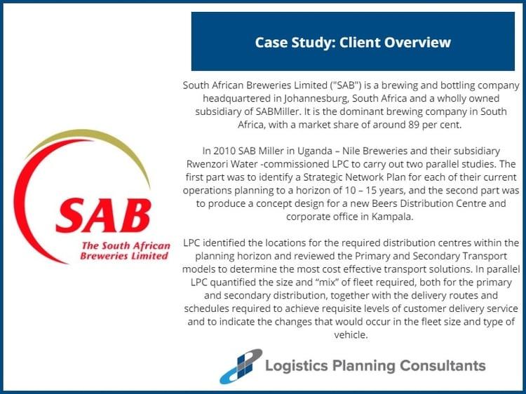 SAB Uganda Case Study.jpg
