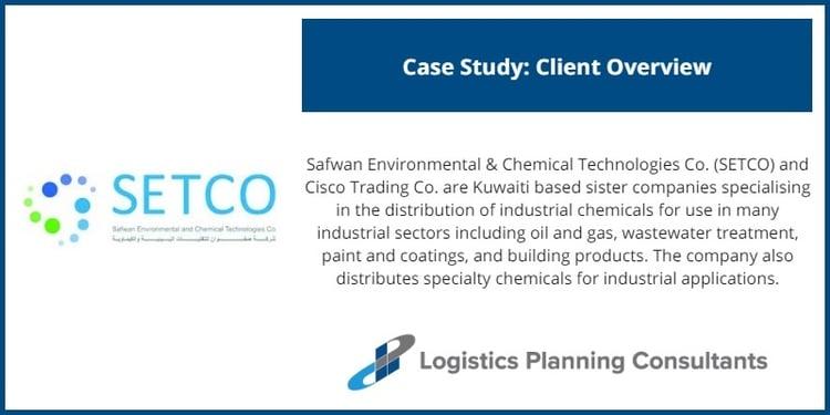 SETCO Case Study.jpg