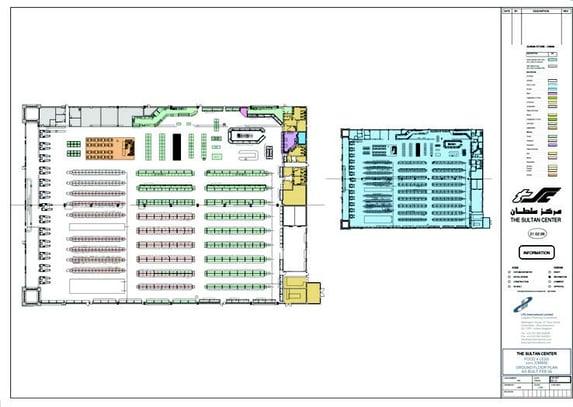 WD-The-Sultan-Centre-Production-Facility-Designsac.jpg