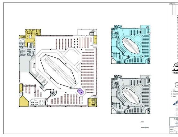 WD-The-Sultan-Centre-Production-Facility-Designsasc.jpg