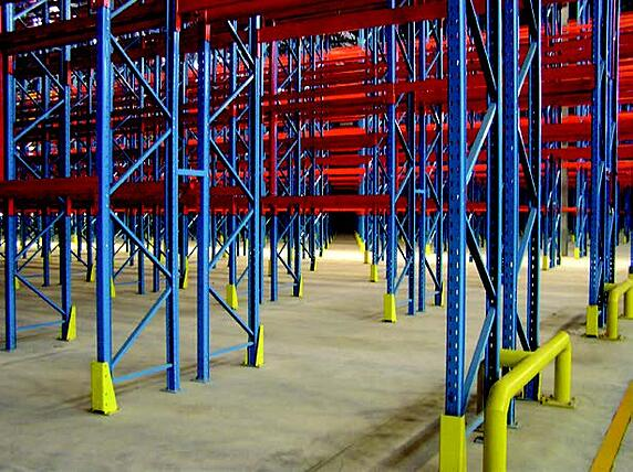 WD-Unilever-JHB&PMB-Mother-Warehouse sadv.jpg