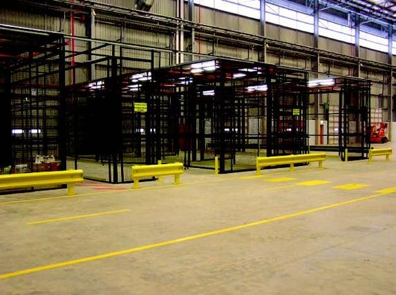 WD-Unilever-JHB&PMB-Mother-Warehouse sdv.jpg