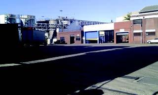 WD-Unilever-Maydon-Wharfscasac.jpg