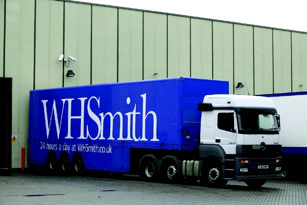 FT-WH-Smith sdvds.jpg