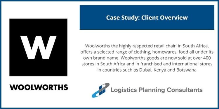Woolworths case study.jpg