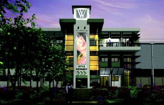 WD-Woolworthsas.jpg