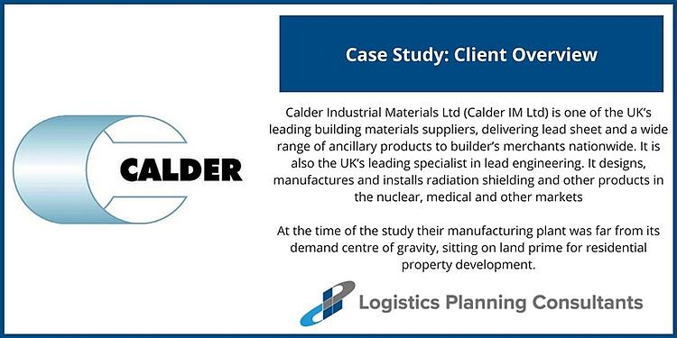 calder case study.jpg