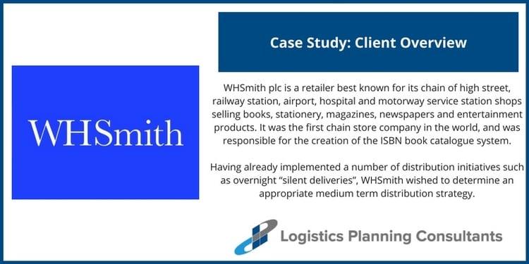 wh smith case study.jpg
