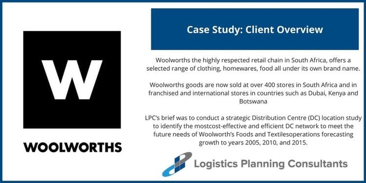 woolworths strategic distribution.jpg