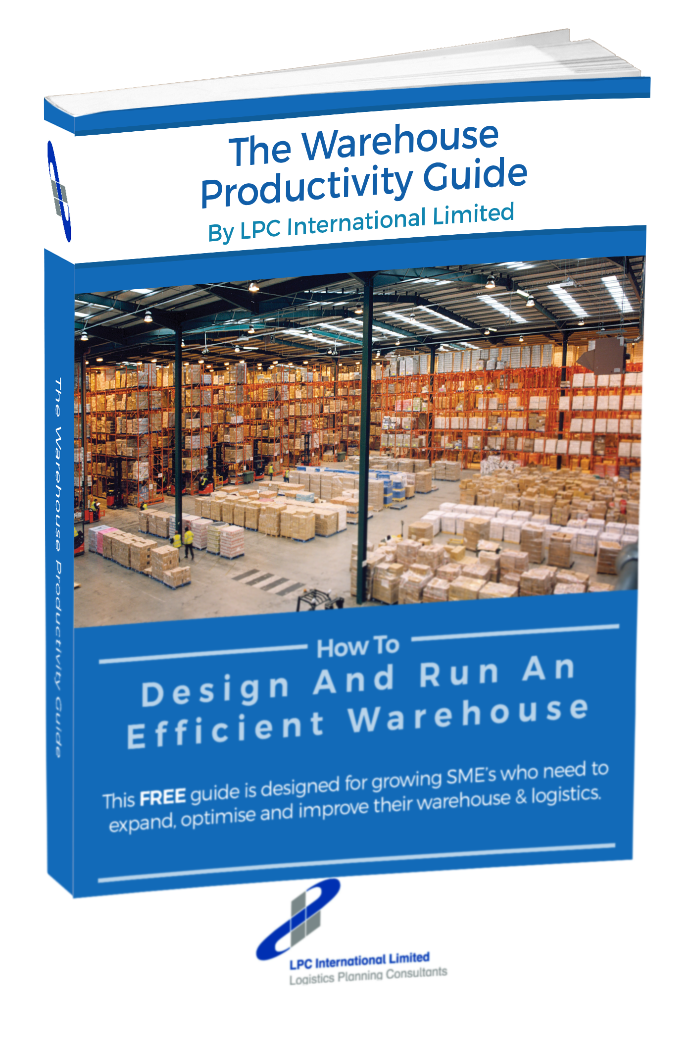 Ebook_Cover_LPC_warehouse_productivity_guide.png