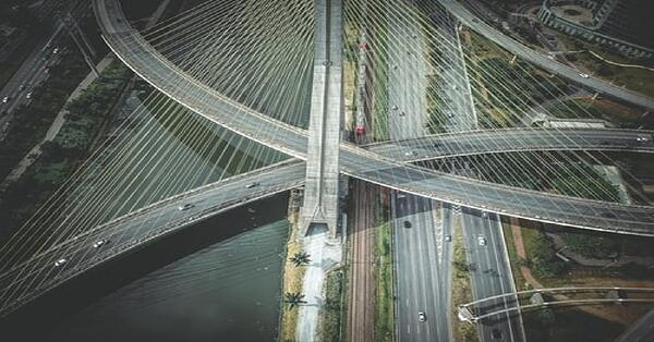 How Often Should You Review Your Integrated Transport Planning Strategy-1