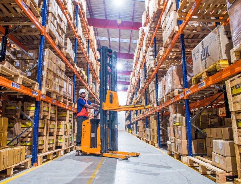 How_To_Choose_The_Perfect_Warehouse_Management_System