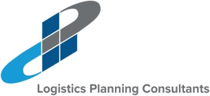 LPC International Logo