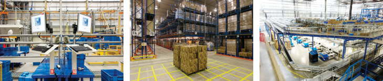 FREE Logistics Healthcheck - Image2.png