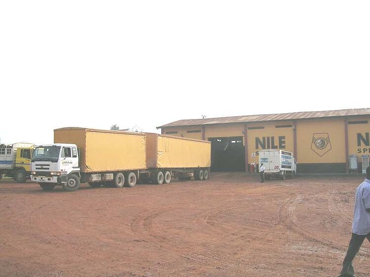 Mbarara Depot Vehicle Movement.jpg