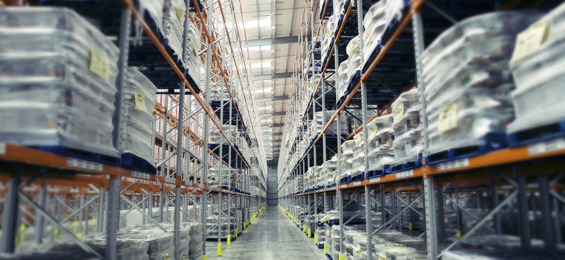 Warehouse Management Systems - Pillar Page Image.png