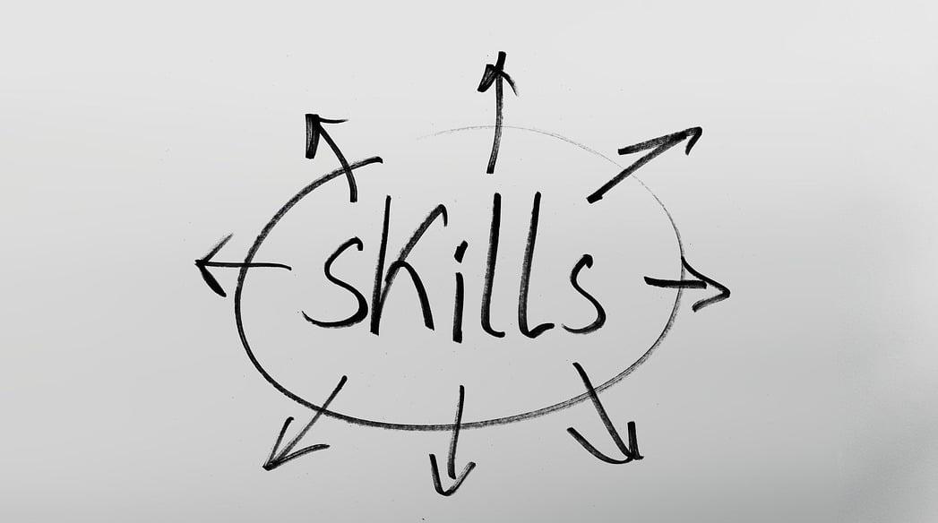 Skill Shortage