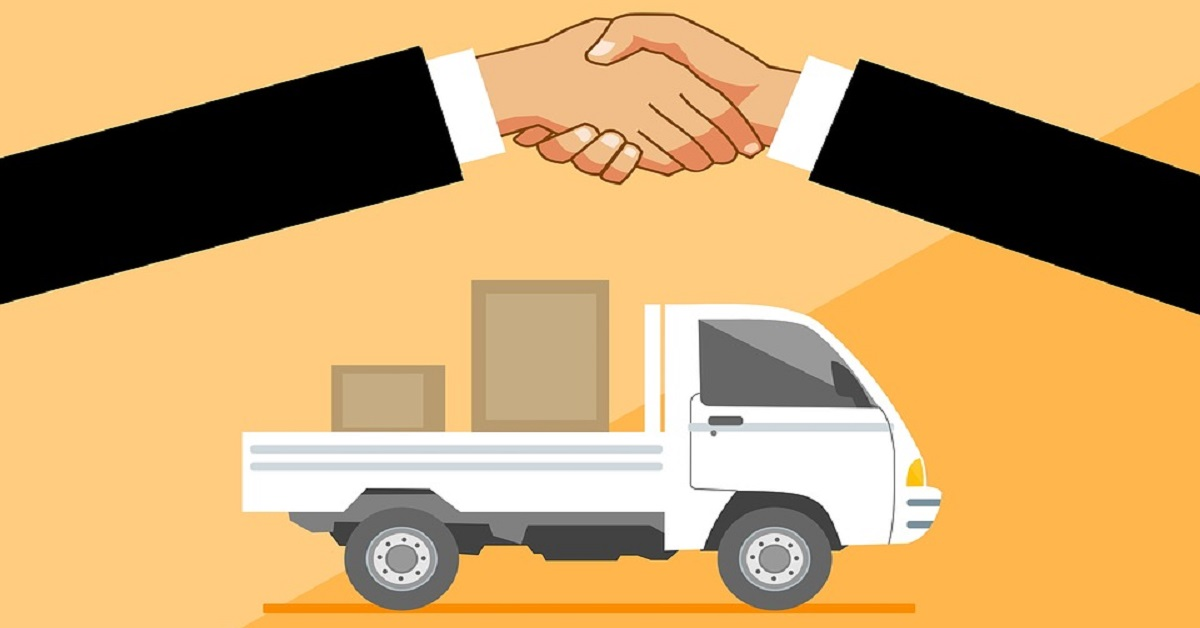 The Importance Of Logistics & Warehousing In A Business