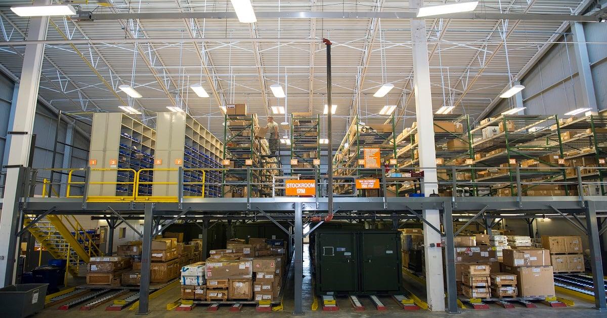 Understanding Supply Chain Management