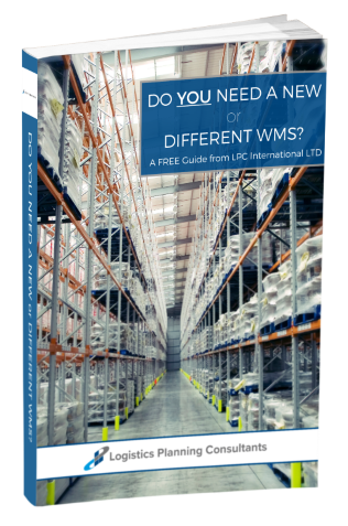 A Guide To Warehouse Management Systems (WMS) Do You Need A Different Or New WMS.png