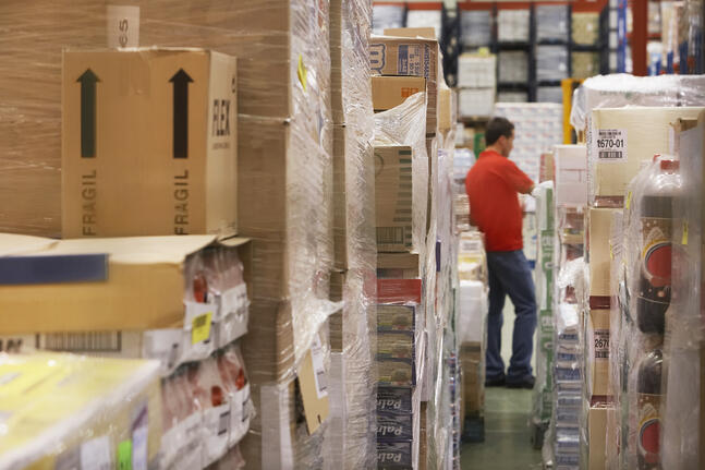 What To Include In A Warehouse & Logistics Improvement Plan.jpg