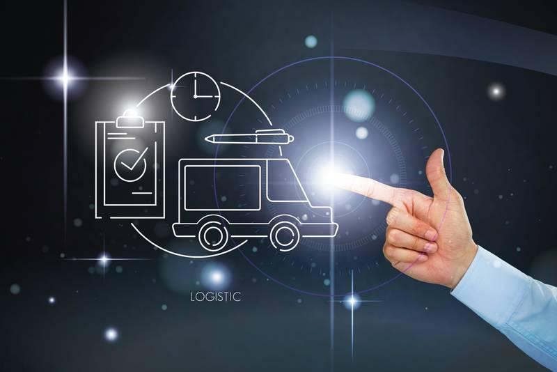 logistics answers-1.jpg