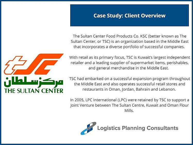 rsz_the_sultan_centre_overview.jpg