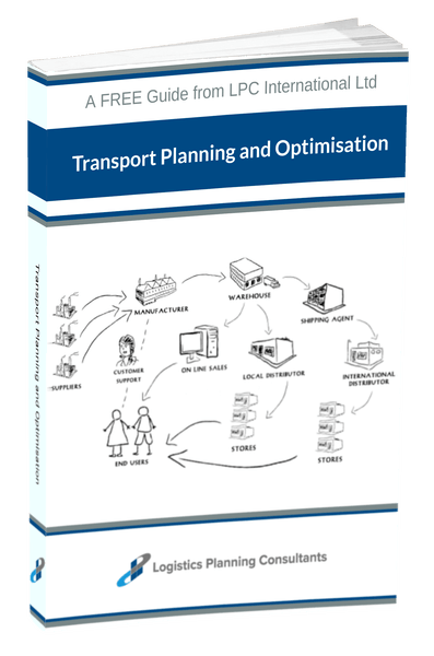 rsz_transport_planning_and_optimisation (1).png