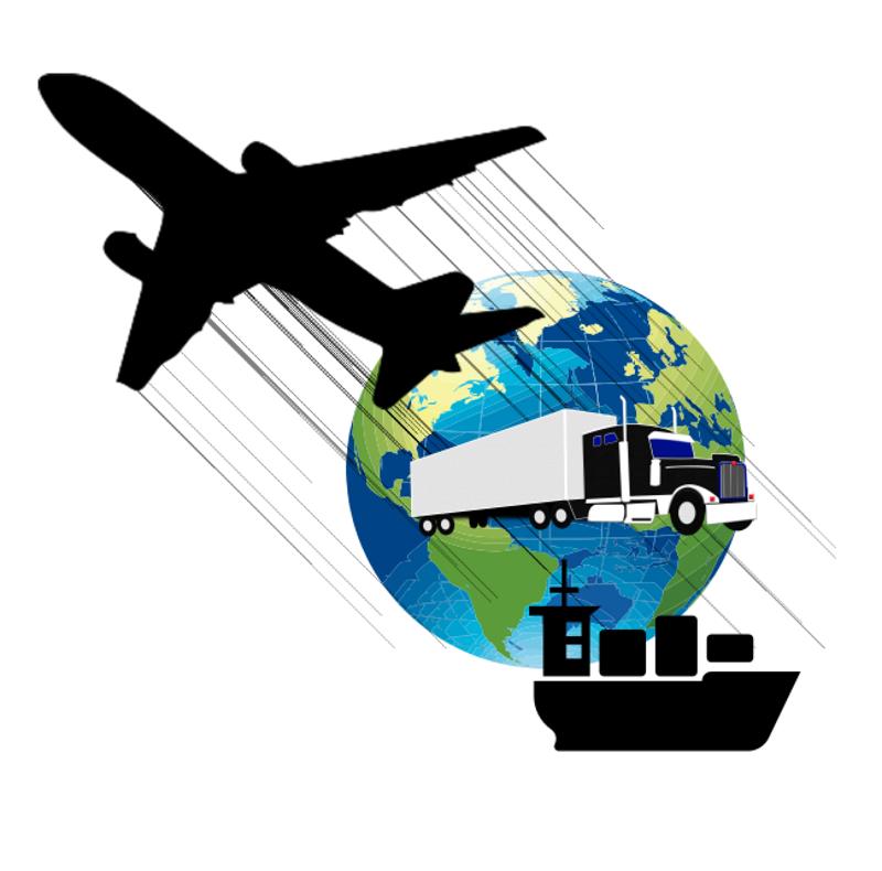 3 Key Benefits of Transport Planning