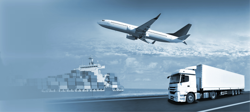 9 Questions You Need To Ask A Logistics Consultant Before Hiring