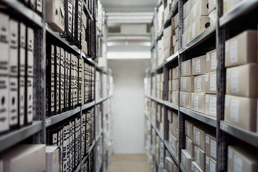 4 Warehouse KPI Examples To Monitor & Report On