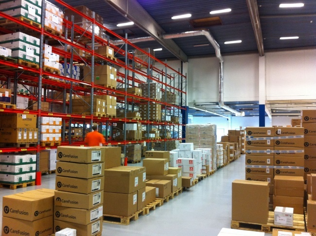 How_To_Get_The_Most_From_Your_Warehousing_Layout__Design.jpg