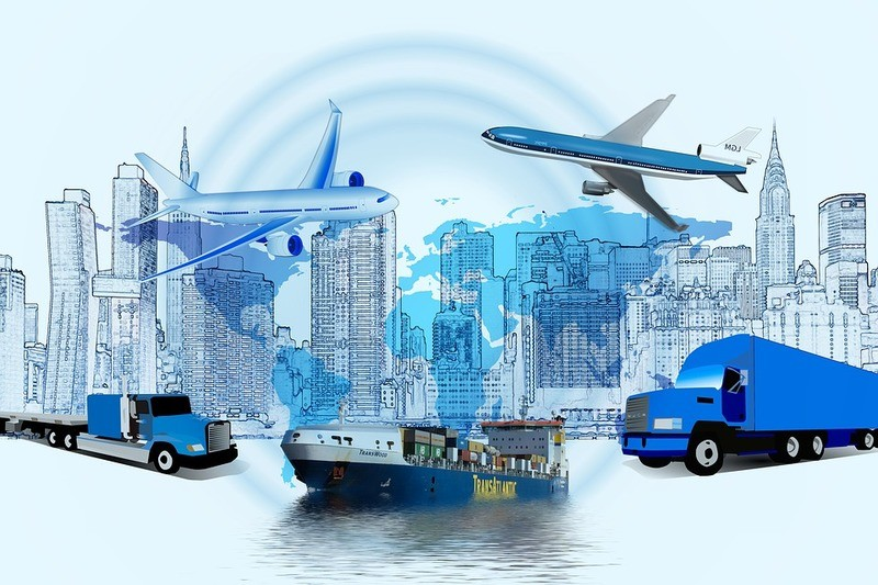 Logistics Consultants UK, Transport Planning – LPC ...