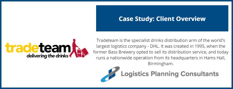 DHL Tradeteam – Wholesaler Fleet Review.png