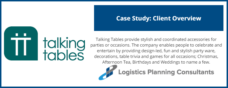 Talking Tables – 3PL Review.png