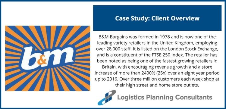 b&m case study.jpg