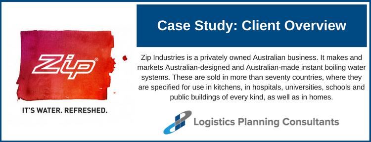 Case Study_ Client Overview(1)
