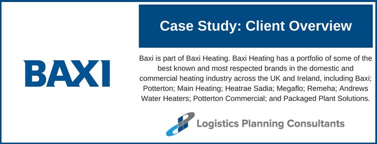 Case Study_ Client Overview(2)