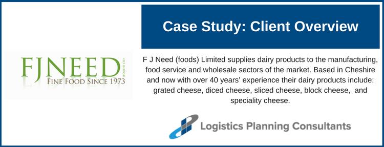 Case Study_ Client Overview(3)